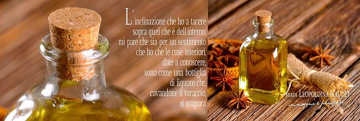 liquore_leopoldina_segnalibri-1.jpg