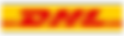 dhl-png--1424.png