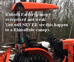 Kubota broken canopy.jpg