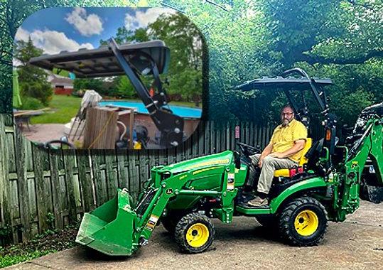 John Deere 1025R Option10.jpg