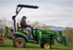 John Deere 1025R Option# 2 Side.jpg