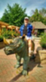 Canopy Don on Rhino.jpg