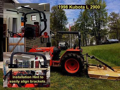 Kubota L2900.JPG