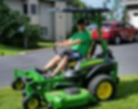 JD Mower Cover page.jpg