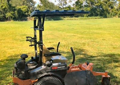 Scag mower with Rhinohide canopy.jpg