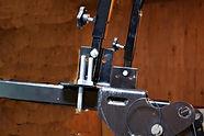 John Deere 1025R folded ROPS Option#1.jp