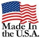 Made-in-America logo.jpg