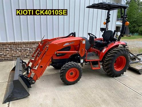 Kioti CK4010SE.jpg