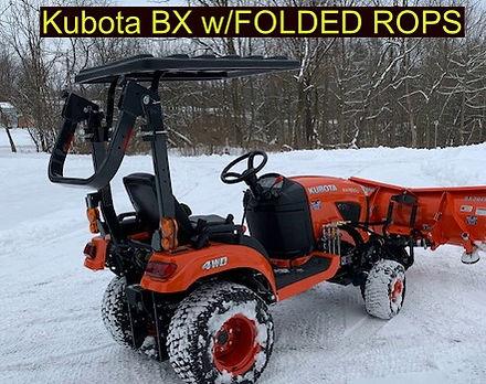 Kubota BX with folded ROPS.jpg