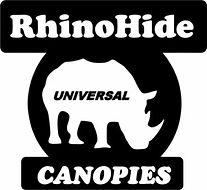 rhino official logo.jpg