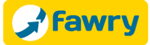 fawry-logo-en-last.png
