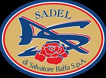 logo sadel.png