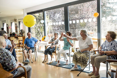 Read the Data About Nursing Homes to Hel