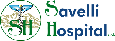 logo savelli hospital.png