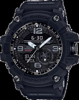 CASIO G SHOCK GG1035A-1A ORIGINAL