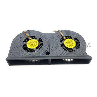 733489-001 DFS602212M00T FC2N MF80201V1-C010-S9A New Laptop Cpu Cooling Fan