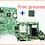 Thumbnail: 595135-001 FOR HP PAVILION DV6 DV6-3000 DV6Z-3000 NOTEBOOK PC Motherboard