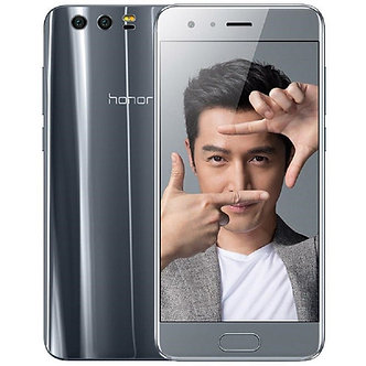 """Huawei Honor 9 4G Smartphone 5.5"""" Android 7.0 Octa Core Original"""