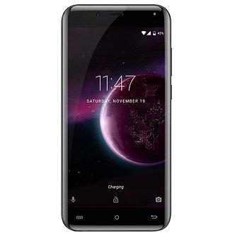 CUBOT Magic 4G Smartphone Android 7.0 5.0'' Quad Core 1.3GHz 3GB+16GB Unlocke