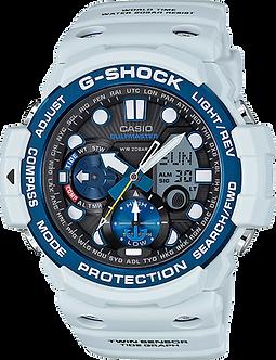 CASIO G SHOCK GN1000C-8A ORIGINAL-150$