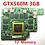 Thumbnail: 1PCS Mxmiii VGA Video Card GTX 560m GTX560M  Card  for ASUS G73SW G73JW G53SW