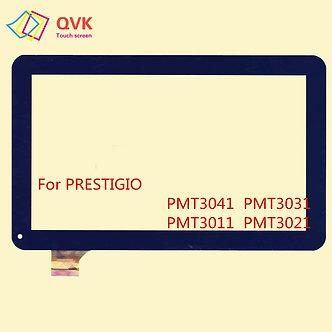 10.1 Inch for PRESTIGIO MULTIPAD WIZE 3131 3041 3031 3021 3011 3111 5011 5021