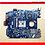 Thumbnail: A1883853A  A1892854A DA0HK5MB6F0 MBX-269 Motherboard Fit for Sony