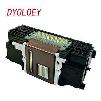 1PCX QY6-0083 Printhead Print Head for Canon MG6310 MG6320 MG6350 MG6380 MG7120