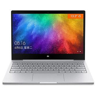 Xiaomi Notebook Air 13.3'' Windows 10 Intel Core i5-7200U 2.5GHz 8GB+256GB