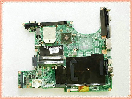 459567-001 for HP Pavilion DV9500 DV9700 Dv9000 Laptop Motherboard DV9715NR