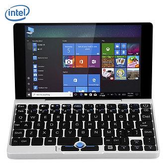 7.0'' GPD Pocket Mini Laptop Windows10 Intel 8GB 128GB WiFi HDMI Bluetooth 4.1