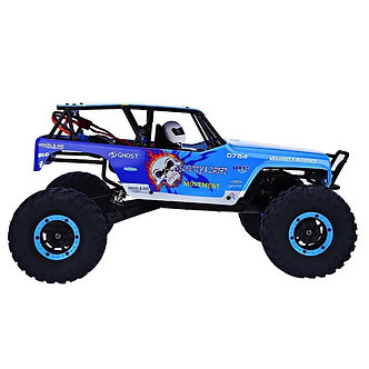 WLtoys 10428A (WLtoys K949 Updated )1:10 2.4G RC Car Truck Remote Control 30KM/H