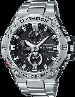 CASIO GSHOCK GSTB100D-1A ORIGINAL
