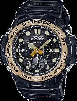 CASIO G SHOCK GN1000GB-1A ORIGINAL