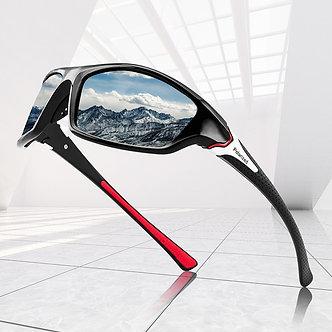 2021 New Luxury Polarized Sunglasses Men's Driving Shades Male Sun Glasses