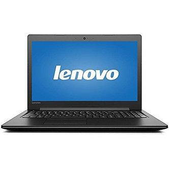 """Lenovo ideaPad 310 15.6"""" HD Laptop Intel i7-7500U/12GB/1TB New!!!ORIGINAL"""