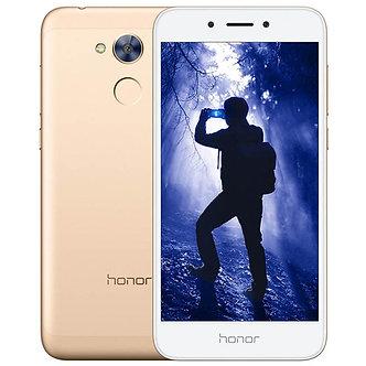 """HUAWEI Honor 6A 5.0"""" 4G Smartphone Octa Core EMUI 5.1 Dual SIM Original"""