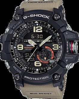 CASIO G SHOCK GG1000-1A5 ORIGINAL