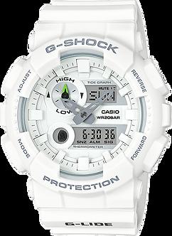 CASIO G SHOCK GAX100A-7A ORIGINAL