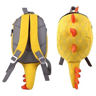 2020 Hot Sale Children Backpack Aminals Kindergarten School Bags