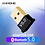 Thumbnail: ANMONE Mini Bluetooth 5.0 Receiver Dongle Wireless USB Transmitter Music