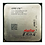 Thumbnail: AMD FX-Series FX4100 FX-4100  FX 4100 3.6 GHz Quad-Core Quad-Thread CPU
