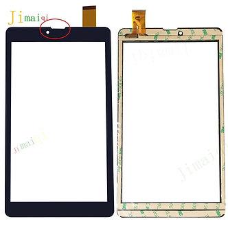 8 Inch Touch Screen,100% New for Prestigio Muze 3708 3G PMT3708_3G PMT3708D