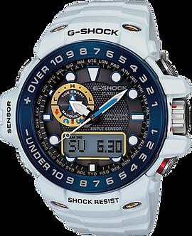 CASIO G SHOCK GWN1000E-8A ORIGINAL-154$