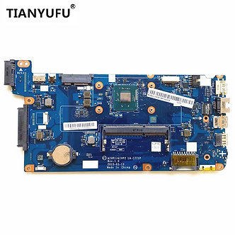 AIVP1/AIVP2 LA-C771P Motherboard for Lenovo B50-10 100-15iby Laptop Motherboard