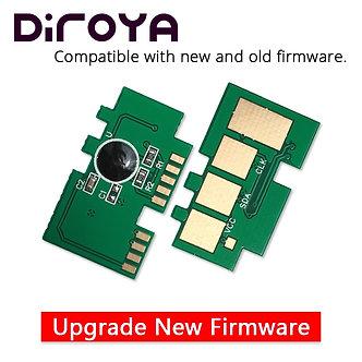 2K MLT-D111S MLT D111S D111 111 111S Toner Cartridge Chip for MLT-D111L Samsung
