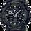 Thumbnail: CASIO G SHOCK GA100L-1A ORIGINAL