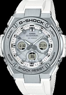 CASIO G SHOCK GSTS310-7A ORIGINAL