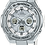 Thumbnail: CASIO G SHOCK GSTS310-7A ORIGINAL