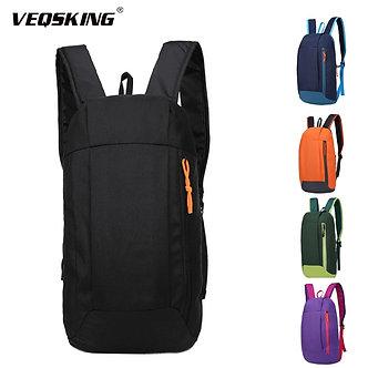 10L Backpack Travel Backpack Men Women's Sport Bag Waterproof Climbing Bag